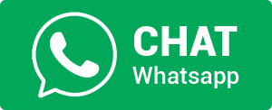 chat to whatsapp