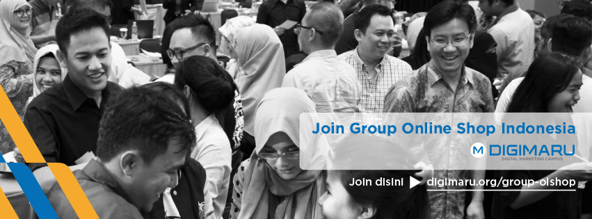 join grup olshop indonesia by digimaru