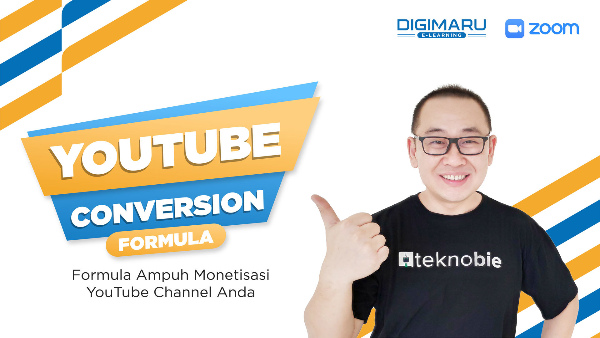 Youtube Conversion Formula