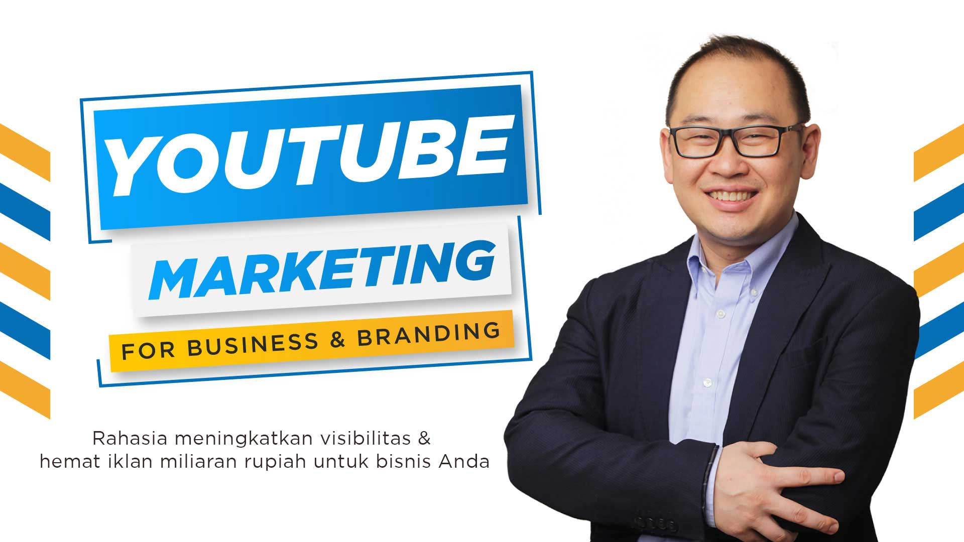 youtube marketing webinar